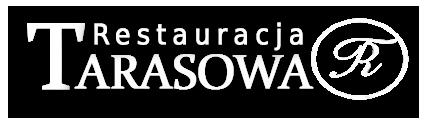 Tarasowa