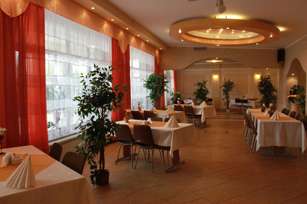 restauracja11
